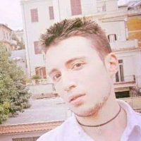 Aleiam_91