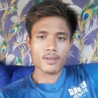 Saifudin1