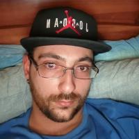 Marckoo2294