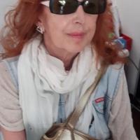 Cristinachiamami