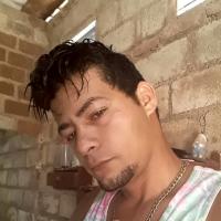 Robert250592