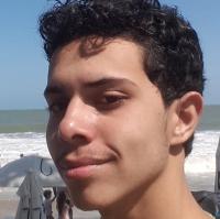 Eduardoxv
