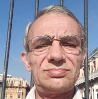 gianfranco6313