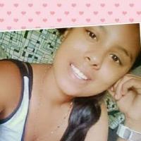 Andrea9623