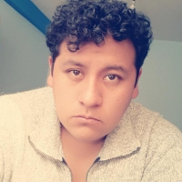 Juan77710