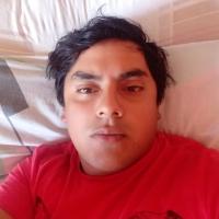 Jorge0307