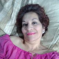 Miriam0302