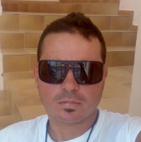 glez_jose