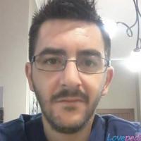 Maurizio0505