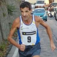 Giuseppegenova