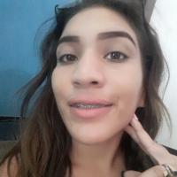 00audimar_perez