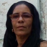 Yalylicea