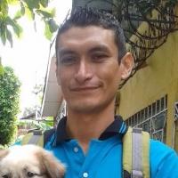 Jose_1241