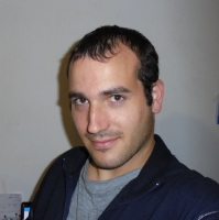 Antonio-Cataldi