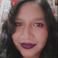 Angelita4
