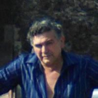jevaz