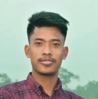 Rabindra
