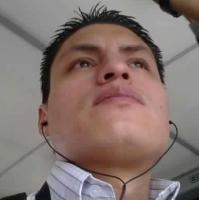 Luis_Ernesto_BV