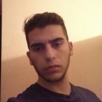 Super_Fabioz