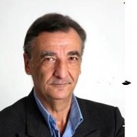 ciprovo01
