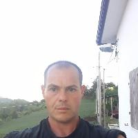 Luca412