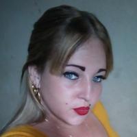 Morena08