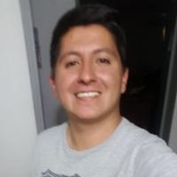 Andresgolas