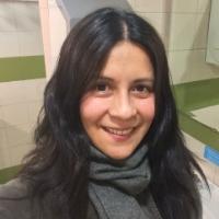 Juliet_aguero
