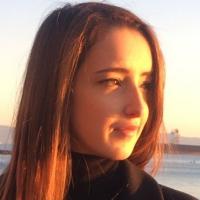 silvia_ib94