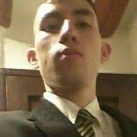 Carlos3793