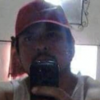 Raul1309