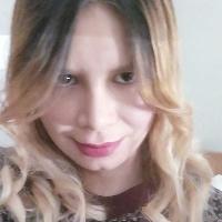 Laura_Palmer_VE