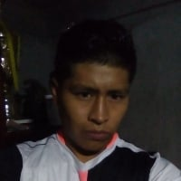 Jhony15