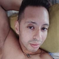 Flavio014