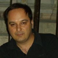 AntonioAnto