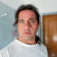 Fabri110263