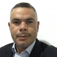 Ricardo_76