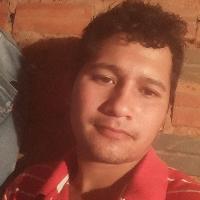 Rodrigo22105