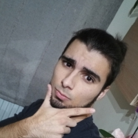 Fabio310500