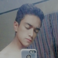 Kevin_andres99