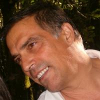 Massimo1159