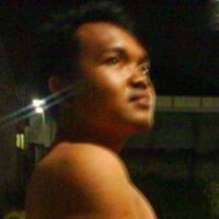 Bambang1994