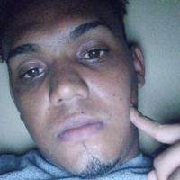 Ricardo051997