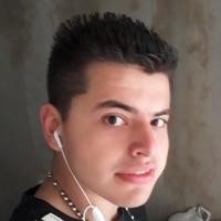 EstebanAmezquita91
