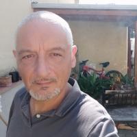 Toscanaccio21
