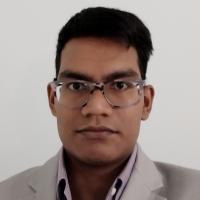 KrishnaTrabacchin
